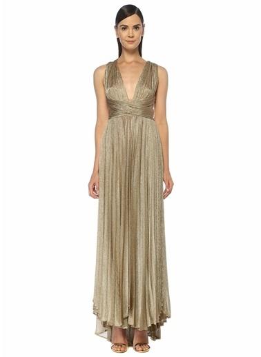 Maria Lucia Hohan Elbise Altın